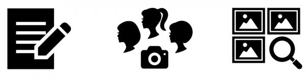 Instagramに特化した企業アカウントの運用代行サービスを開始