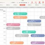 KDDIとカカクコム、飲食店予約台帳アプリ「ヨヤクノート」に関する業務提携