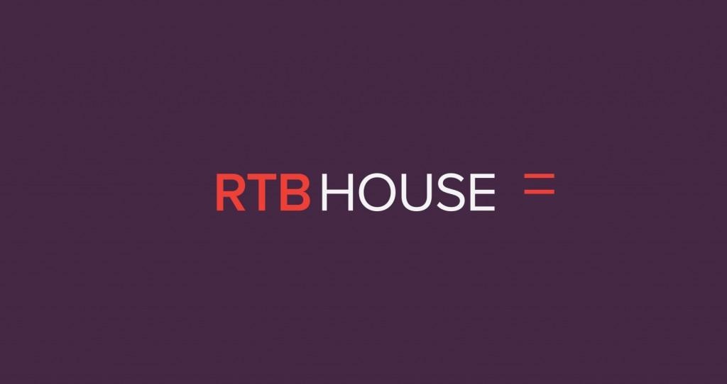 rtb-hopastudio