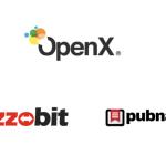 OpenX、広告品質管理に関するアドテクノロジー会社2社を買収
