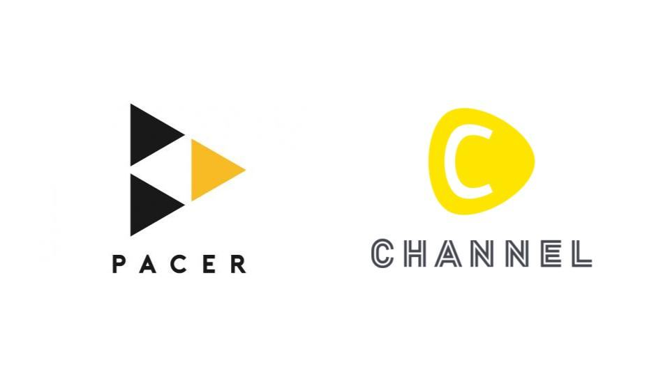 cchannel pacer