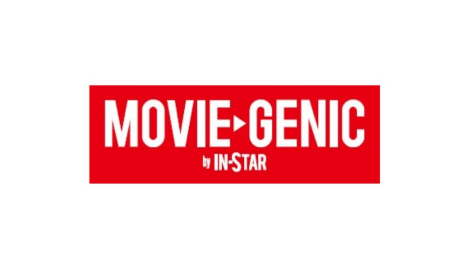 MOVIE GENIC