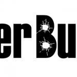 CyberBull、ブランディング動画広告に特化した クリエイティブチーム「ビデオクリエイティブラボ」を設立