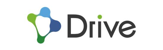 iXamDrive