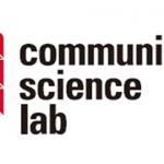 トランスコスモス、コミュニケーション領域に特化したAI研究所「Communication Science Lab」を設立