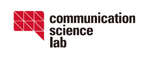 Communication Science Lab