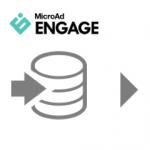マイクロアドのアプリ向けサービス「MicroAd ENGAGE」、 ユーザー情報の統合機能の新規追加と無料利用プランの提供を開始