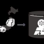 マーベリック、自動車データ特化のエリアターゲティングシステム 「CAR TRACE」に軽自動車データ情報を拡充