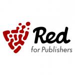 フリークアウト、媒体社向け広告配信プラットフォーム開発支援の新プロダクト「Red for Publishers」をリリース