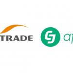 インタースペース、米アフィリエイトプラットフォームCJ Affiliateと戦略的業務提携