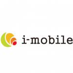 アイモバイル、最新版Safari ブラウザのトラッキング防止機能 ITPに対応