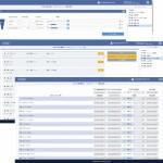 PrmaCeed、トレーディングデスク事業にてソーシャルマーケティングプラットフォーム「adgo」を導入