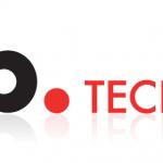 IAB、安全性や透明性の向上を目的に「OpenRTB 3.0」を公開へ