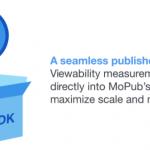 TwitterのMoPub、ビューアビリティー計測の透明性向上などを目的にMOATとIASに対応