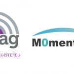Momentum、TAGから日本初のトラステッド・パートナーとして認定