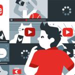 Google、YouTube広告において新たなターゲティングや計測方法を発表
