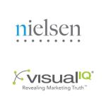 ニールセン、VISUAL IQの買収を発表