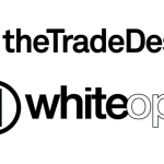 The Trade Desk Japan、White Opsと提携 〜広告業界におけるアドフラウド対策のプラットフォームを提供開始〜