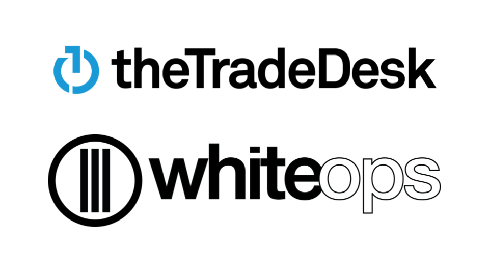 the trade desk whiteops