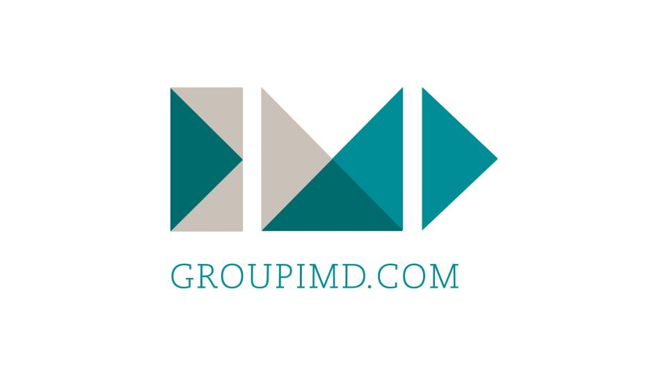 Group IMD