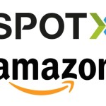SpotX、Amazon's Transparent Ad Marketplaceと提携