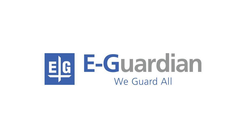 eguardian