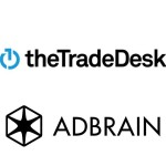 The Trade Desk、識別ソリューションのAdbrainを買収