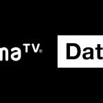 サイバーエージェントの「AbemaTV」、「AbemaTV Data Labs」を設立  〜データを番組制作・番組編成・広告配信に活用する体制を構築〜