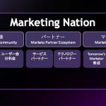 マルケト、「Marketo University」を日本で本格展開