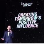 D2C、東南アジア最大級のインフルエンサーマーケティング企業「Gushcloud」と提携