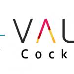 ソネット・メディア・ネットワークス、デジタルマーケティングハブ「VALIS-Cockpit」を開発
