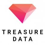 ソフトバンク傘下のARM、Treasure Dataを6億ドルで買収か