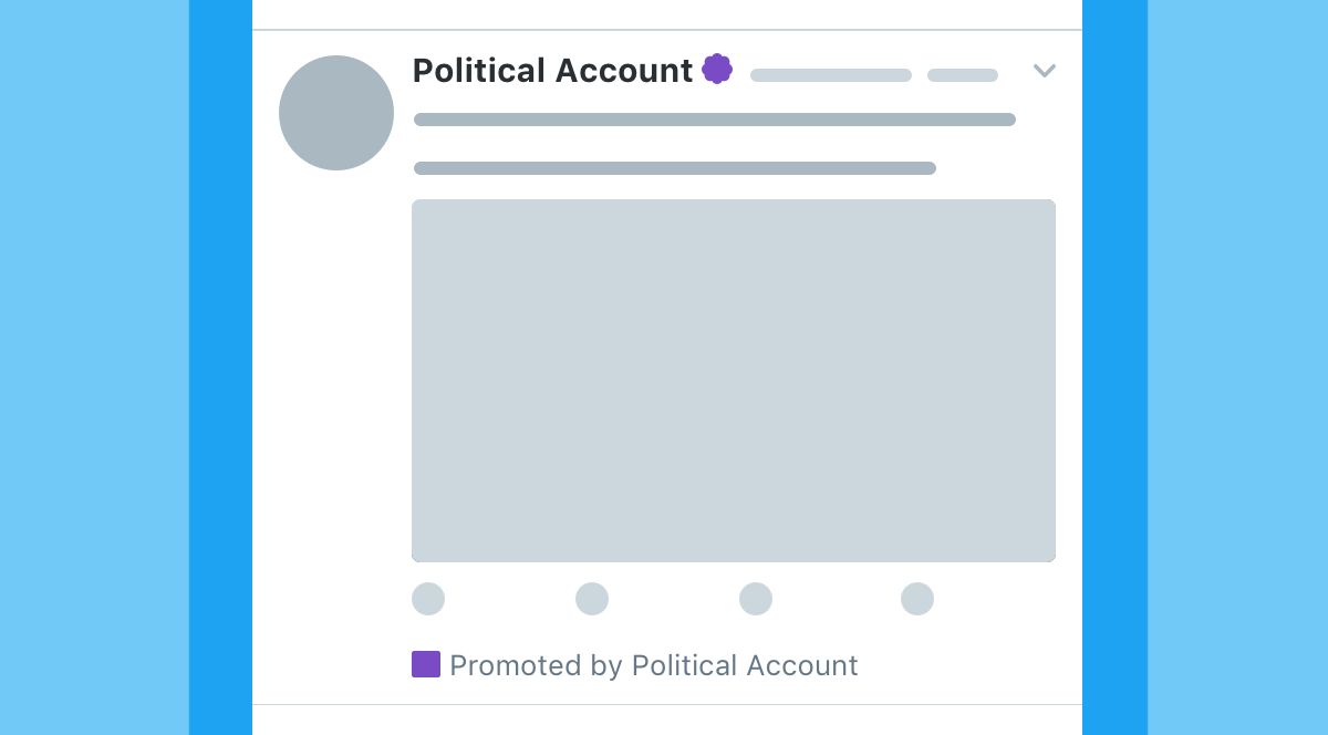 Twitter、透明性向上のためにど...