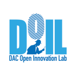 DACHD、未来のデジタル広告のあり方を研究する「DAC Open Innovation Lab」を発足