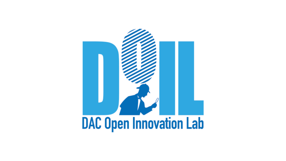 DAC Open Innovation Lab(DOIL)