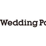 ウエディングパーク、Webプロモーション動画の制作専門組織「Wedding Park Movie Studio」を設立