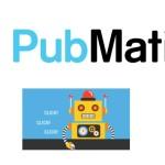 PubMatic、アドフラウドフリー課金モデルをリリース