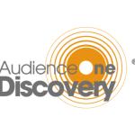 DAC、DMP「AudienceOne®」の保有データを企業データベース等へ提供するサービス「AudienceOne Discovery」を開始