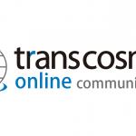トランスコスモスとLINEの共同出資会社transcosmos online communications、事業加速のために増資
