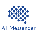 サイバーエージェント子会社のAIメッセンジャー、「AI アウトバウンド」の提供を開始