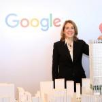 Google Japan、オフィスを六本木から渋谷へ移転