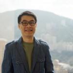 アドアジアホールディングス、Sam Tam氏を香港支社のVice Presidentに任命