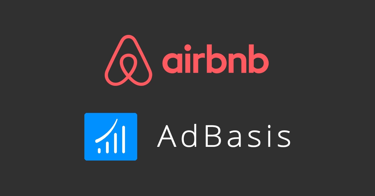adbasis-airbnb