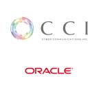 CCI、オラクルのクラウド型データ・マネジメント・プラットフォームを活用した媒体社向けデータマネジメントサービスを強化