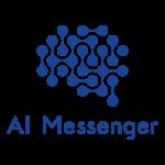 サイバーエージェントの「AI Messenger」、「LINE カスタマーコネクト」の全機能に対応開始