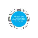 Nielsen、「Nielsen Marketing Cloud」をAPACで提供開始