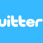 Twitter、日本を含むアジア太平洋地域の市場を統一するVPとして笹本裕氏を任命