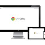 Google、「Chrome」にて重い広告を8月からブロックへ