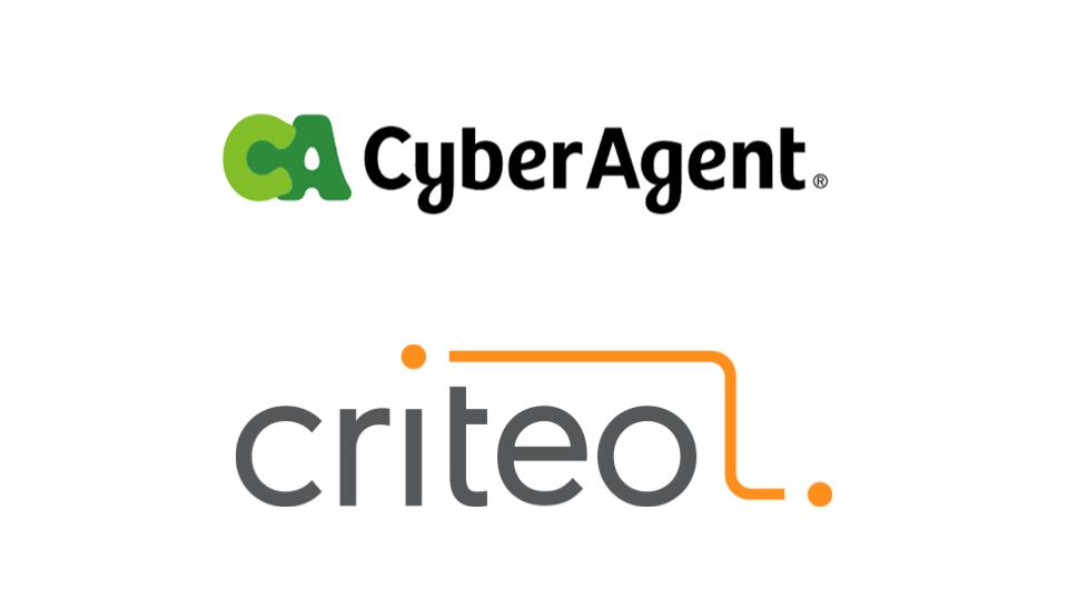 cyber_criteo