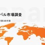 Criteo、最新のグローバル・コマース調査の分析結果を発表